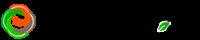 チップリサイクル森の四季ホームページ